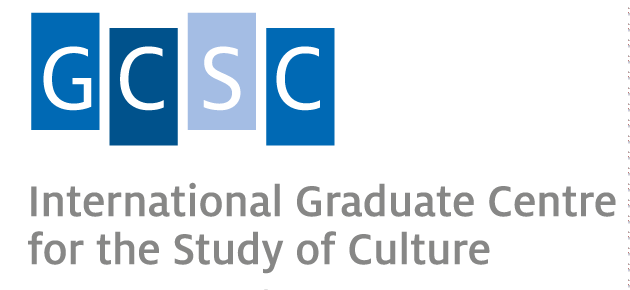 International Graduate Centre for the Study of Culture