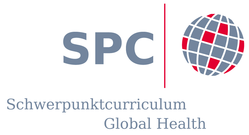 Schwerpunktcurriculum Global Health