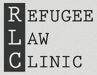 Refugee Law Clinic